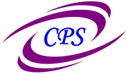 CPS Engineering & Trading Pte Ltd